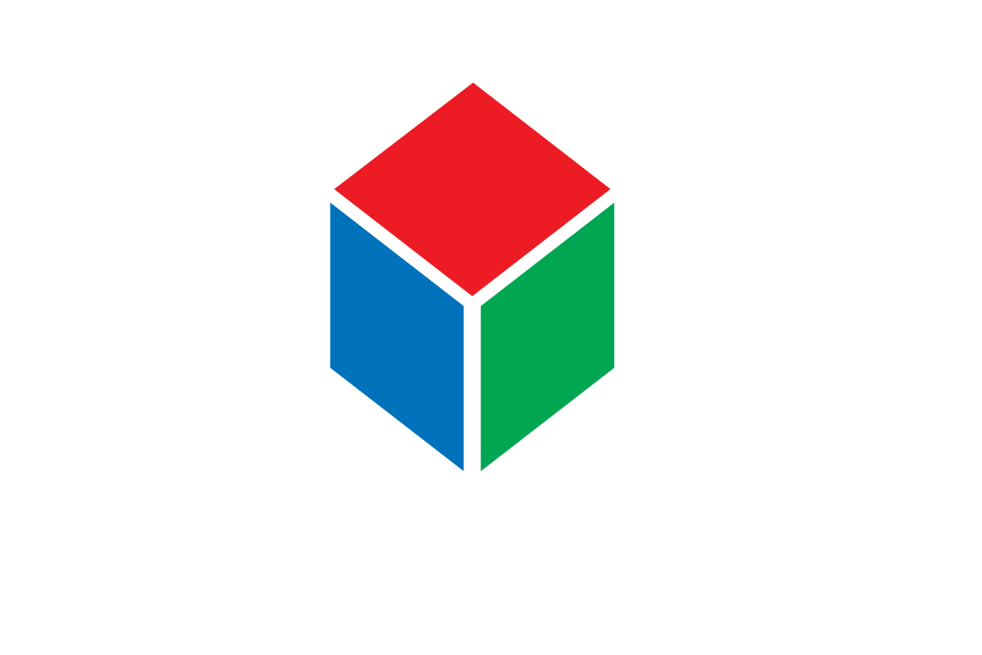 3D Service Centers – 3D Printing Done Right